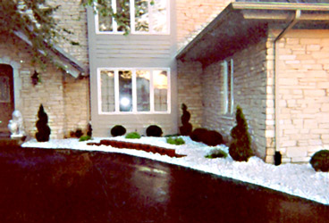 Escape Landscaping and Lawn care Service, Chicago, IL